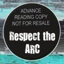 Respect the ARC!