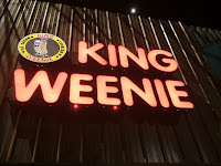 http://www.yelp.com/biz/king-weenie-fort-collins