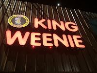 http://www.yelp.com/biz/king-weenie-fort-collins