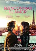 Une rencontre (Reencontrar el amor) (2014)