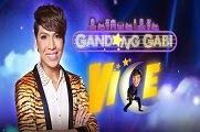 GGV Gandang Gabi Vice - January 17 2016
