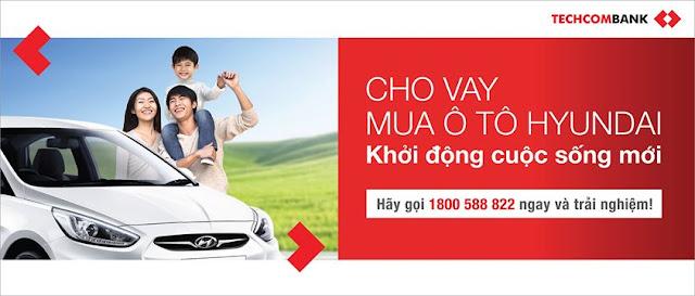 teachcombank hyundai2 Xe hyundai i10 2014 nhập khẩu