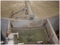traitement des eaux usées au maroc