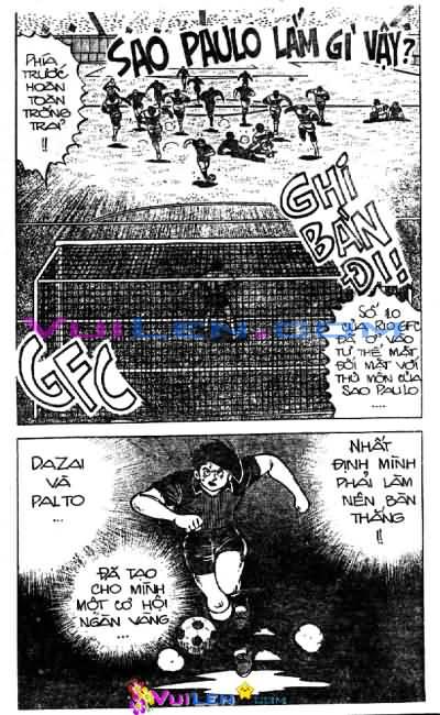 Jindodinho - Đường Dẫn Đến Khung Thành III  Tập 23 page 65 Congtruyen24h