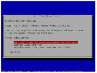 Cara+menginstall+linux+debian+5+Server4 Langkah langkah Cara Menginstall Debian 5 Server