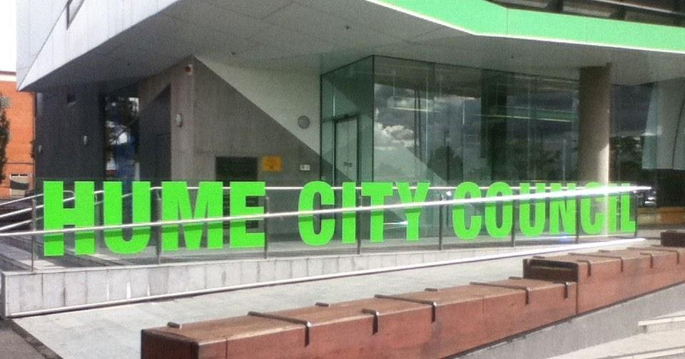 Melbourne City Council Elections Date