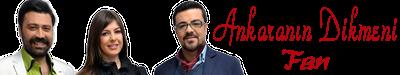 Ankaranın Dikmeni Dizisi