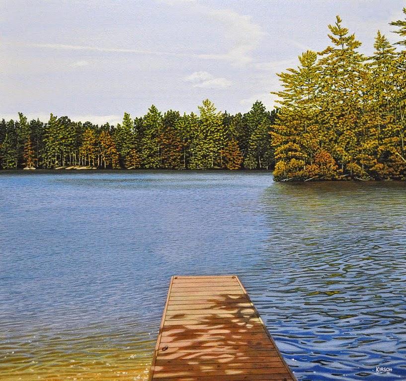 paisajes-en-pintura-hiperrealista
