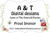 A&T Digital Designs