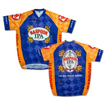 Primal Wear Left Hand Good Juju Ale Beer Cycling Jersey Men/'s bike bicycle