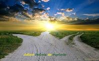 Διάλογοι Θεολογίας και Ψυχολογίας - Βίντεο
