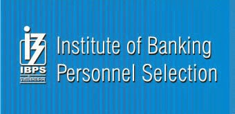 IBPS Specialist Officers IV Online Exam 2015 Call Letters out