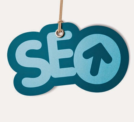 7 things to take care of while writing a post in blogger for seo | 101helper