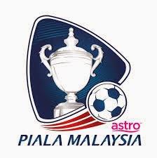 Piala Malaysia Suku Akhir Pertama 3 Oktober 2014