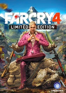 far-cry-4-pc-download-completo-em-torrent