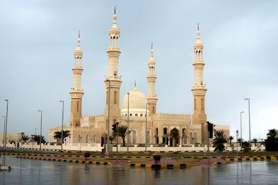 Umm al Qaiwain