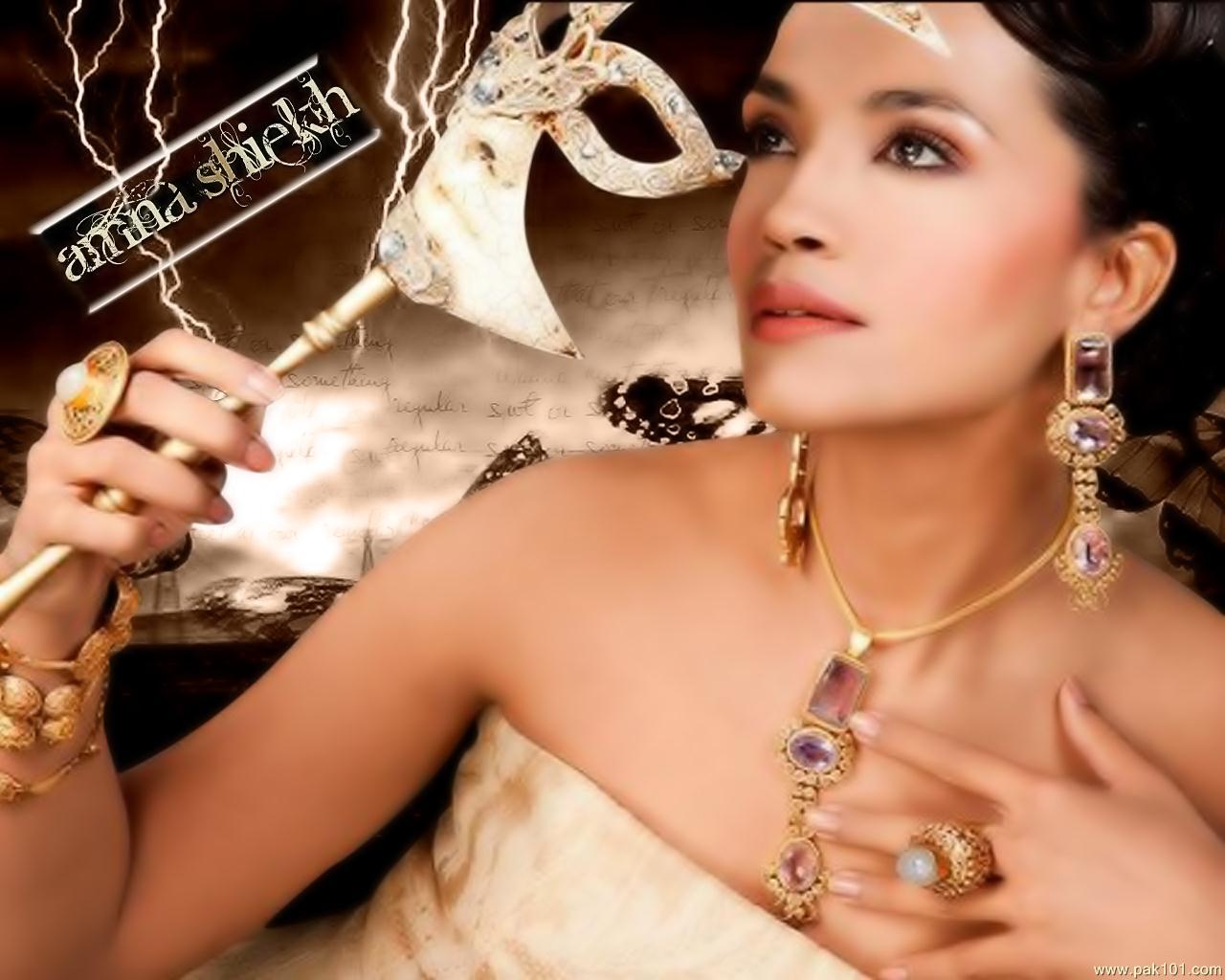 http://4.bp.blogspot.com/-oo3GDaQe2B4/UYZjcfKw8nI/AAAAAAAAuoQ/zusH7D-HC_A/s1600/Amina+Sheikh+Wallpaper+(7).jpg