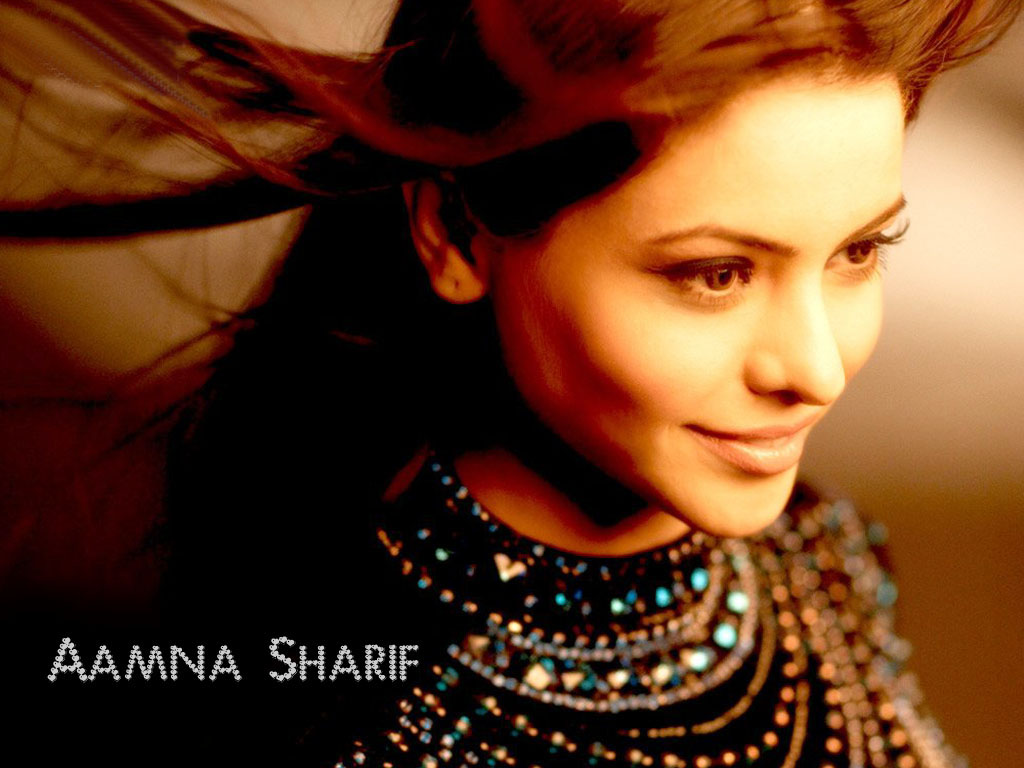 http://4.bp.blogspot.com/-oo3Z0VvqZMo/TlSWwxAtaOI/AAAAAAAAAKI/OksCMi_wmMk/s1600/Aamna+shariff+biography+wallpapers+-aamna-shariff.jpg