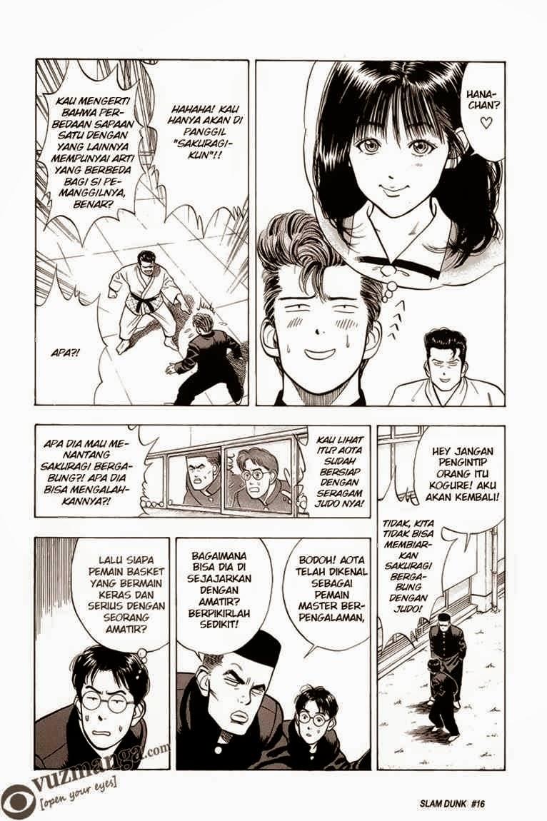 Komik slam dunk 016 - laki-laki berbakat 17 Indonesia slam dunk 016 - laki-laki berbakat Terbaru 18|Baca Manga Komik Indonesia|