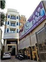 IDC Danang - Inland Dental Center in Da Nang