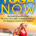 Yoga: NOW! - Free Kindle Non-Fiction