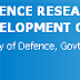 DRDO CEPTAM-6 www.drdo.gov.in 844 Technical Assistant & Technician Posts Online Application form 2013