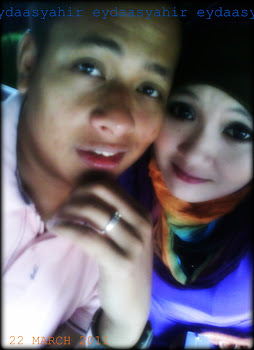 my memory with u...