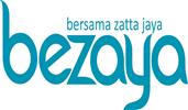 Info Lowongan Kerja Tasikmalaya November 2014