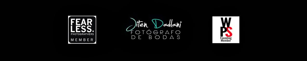 Fotógrafos especializados en bodas Las Palmas de Gran Canaria wedding photographer 646746559