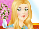 Full Prenses Bakımı Oyunu Oyna