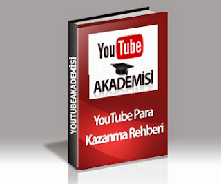 youtube akademisi