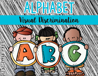 https://www.teacherspayteachers.com/Product/Alphabet-Visual-Discrimination-1973436
