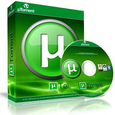 http://4.bp.blogspot.com/-ooAVmkRf1dw/VYRGDInUHgI/AAAAAAAABaY/HDaE9aDfb7k/s1600/Utorrent-Plus-Crack-Version-3.4.2-And-Serial-Key-Full-Version-Free-Downlaod.jpg