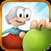 Granny Smith v1.1.1 APK Full