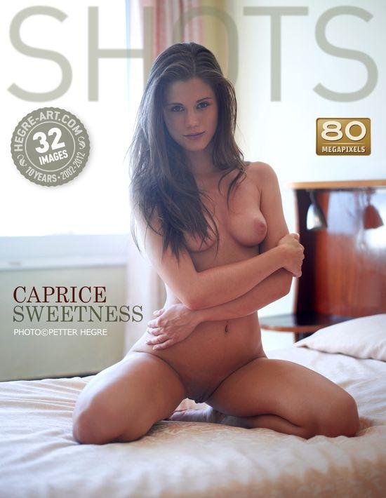 Vnvvgre-Arp 2012-06-18 Caprice - Sweetness 09230