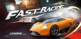 Game đua xe ô tô miễn phí