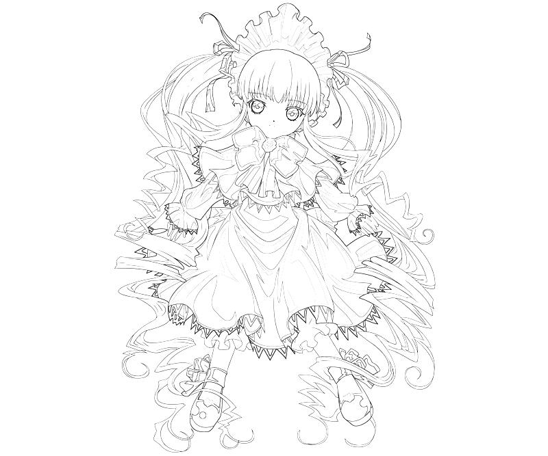 printable-shinku-hairstyle-coloring-pages