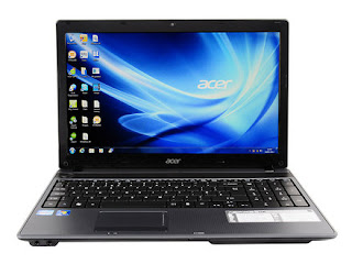 Acer Aspire 5749 Laptop Drivers Free Download For Windows 7,Acer Aspire 5749 Laptop Drivers Free Download For Windows 7,Acer Aspire 5749 Laptop Drivers Free Download For Windows 7