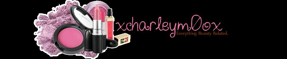 xcharleym0ox