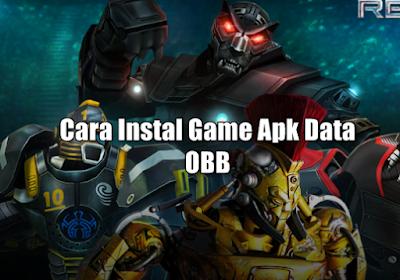 cara-instal-game-android-yang-ada-data-obb