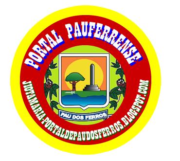 PORTAL PAU FERRENSE