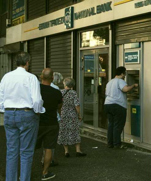 july 5 2015 greek referendum exit poll horoscope forecast