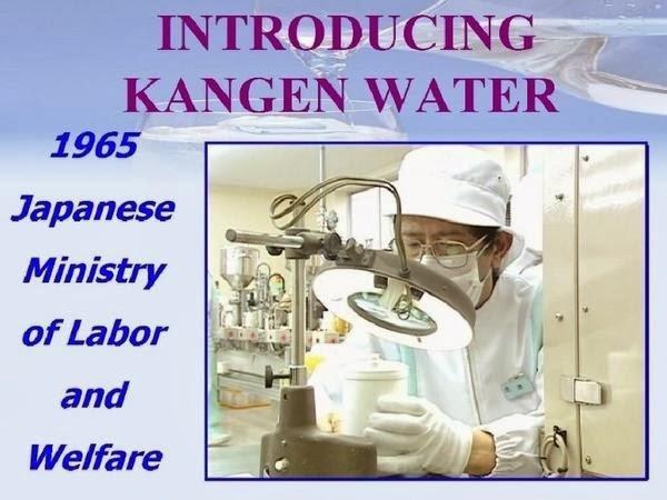 0817808070-Kangen-Water-Depok-Distributor-Kangen-Water-Depok-Tugu-Limo-Cinere-Gandul-Grogol-Krukut-Limo-Meruyung-Pangkalan-Jati-Air-Minum-Kesehatan-Kangen-Water-Untuk-Diabetes