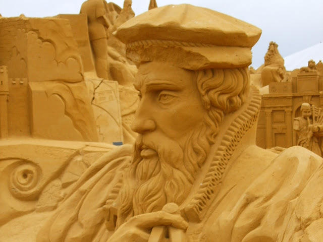 amazing-sand-sculpture-4