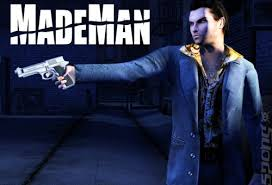 MadeMan Free Download PC game Full Version Highly Compressed,MadeMan Free Download PC game Full Version Highly CompressedMadeMan Free Download PC game Full Version Highly Compressed
