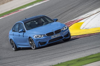 """sport auto Award 2015"""