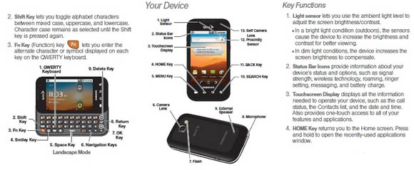 samsung galaxy s4 mini manual user guide