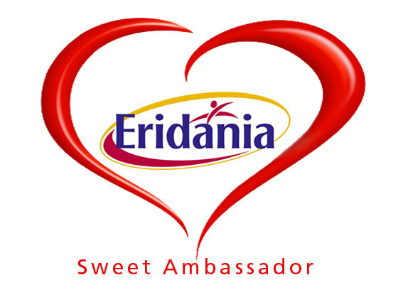 Sweet Ambassador