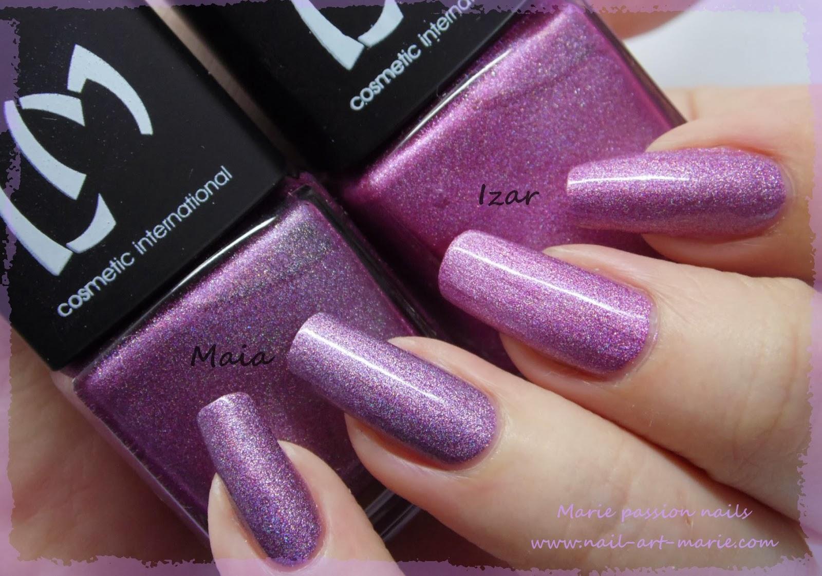 LM Cosmetic Izar et Maia2