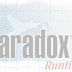 Download Transtool Paradox 9 Runtime Full Version Pre Activated